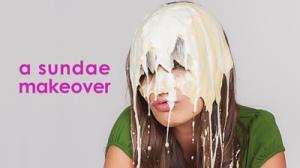 A Sundae makeover